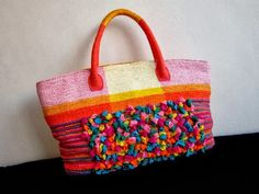 Great Womens Handbag|Awesome Womens Handbag|Looks sweet//Check out this awesome have a look at this great Womens Handbag I