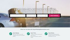 Airport Parking Reservations Coupons April 2020 - Promo Codes and Discount Offers Store Coupons, Online Coupons, Airport Check In, Promotion Code, Coupon Codes, Saving Money, Coding, App, Save My Money