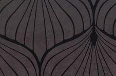 Fardis Fuji Aya 10054 WALLCOVERING