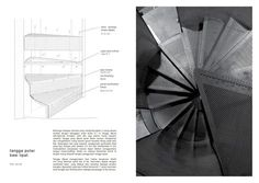 Gallery of The Guild / RAW Architecture - 50