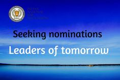 Section for Law Students, INBA seeking nominations for the Campus Ambassadors, D&P COMMITTEE, EDITORIAL COMMITTEE, STUDENT REPORTER COMMITTEE and SOCIAL MEDIA COMMITTEE
