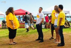Promo Hawaii Five-0 Season 5 Episode 11