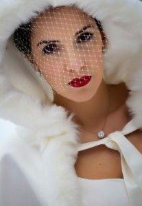 Allie  http://bit.ly/JnvnvY  #wedding