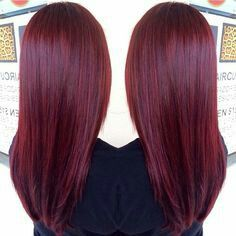 Redken color fusion 6rr