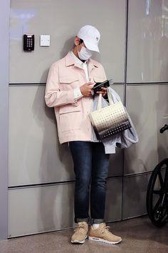 Baekhyun es un cantante. _____ es su exo.l Ella creo esa cuenta pa… #detodo # De Todo # amreading # books # wattpad