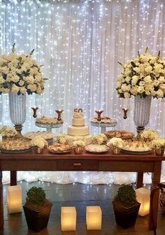 Cardboard Christmas Tree, Event Decor, Diy Art, Garden Wedding, Wedding Reception, Marriage, Led, Engagement, Table Decorations