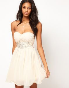 Taupe Sweet And Brides On Pinterest