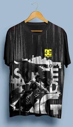 Tees Dc #surf #tees #dc #t-shirtdesign #dcshoecousa #t-shirtdc #billabong #vans #volcom #quiksilver #ripcurl #teesorogonalsurf #hurley #insight #spyderbilt #macbeth #adidas #t-shirt #dc