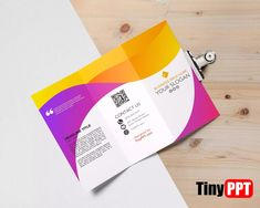 Free Brochure Templates Google Docs Brochure Sample, Free Brochure, Brochure Design, Google Doc Templates, Best Templates, Brochure Templates Free Download, Business Flyer Templates, Google Docs, Report Template