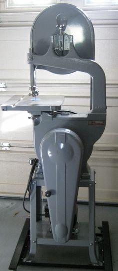 53 best delta milwaukee 14 inch bandsaw restoration info images on