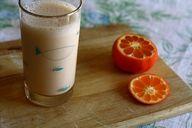 Super Citrus Smoothie