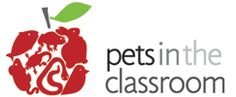 Teacher Grant Application for Classroom Pets Grants For Teachers, Education Grants, Teachers Pet, Teacher Resources, Teacher Tools, Kids Education, Classroom Pets, School Classroom, School Attendance