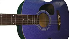 Acoustic Guitar, Indiana, Guitars, Learning, Amazon, Blue, Riding Habit, Amazon River, Guitar