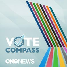 ELECTION LEADERS DEBATE HELD Vote Compass is an educational tool developed by political scientists. Answer a short series of questions to discover how you fit in the New Zealand political landscape. Election 2014, Election Votes, Current News, Scientists, Compass, New Zealand, Hold On, Politics, Letters