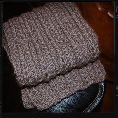 5c2f1a03af92 echarpe tricot drops design andes scarf Echarpe Tricot, Grosse Echarpe,  Tricot Idée, Mode