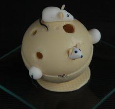 Este huevo de pascua se hace sin molde de huevo de pascua!!! Si no consigues los moldes para huevos de pascua, esta forma de hacerlo, ser...