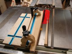 Taper_Jig_Function_005