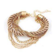 Bohemia Ancient Alloy Tassel Earrings Jewelry Gypsy Earrings Ethnic Collecti B01