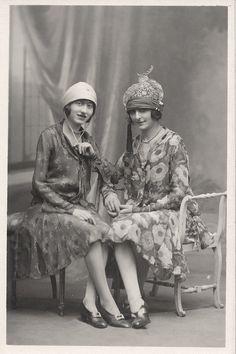 France 1920s