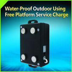 cheap price wireless long battery life gps tracker for car and kids#long battery life gps tracker#gps tracker