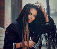 Isn't She Lovely? Five Sizzling Hot Reggae Love Song Remixes For A Romantic Night In | SUNBELZ