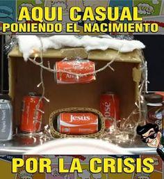 FOTOS DIVERTIDAS PARA WHATSAPP #memes #chistes #chistesmalos #imagenesgraciosas #humor