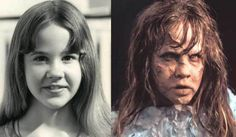 Exclusive: Linda Blair Reflects on 40 Years with The Exorcist for FEARnet's February 17th Five-Film Marathon