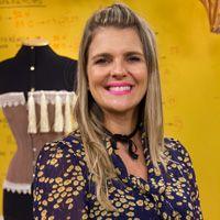 Kátia Oliveira da Costa