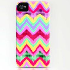NEED this case!