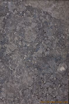 Grunge concrete wall texture