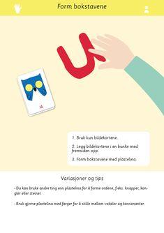 Bokstaver og språkleker i samme materiell! Alfabet første lyd kan brukes på en rekke ulike måter for å øve på bokstaver og språk. Språkleker, norsk, 1.trinn, bildekort, undervisning, lese, læremateriell, bokstaver, alfabet Product Page