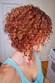 Image result for spiral perm medium length hair