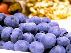 Here is the blueberry moonshine recipe you need to try!