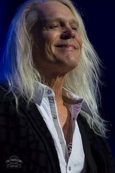REO Speedwagon www.tjl-photo.com Gary Richrath, Reo Speedwagon, Famous Singers, Windsor, Band, Pictures, Musica, Photos, Sash