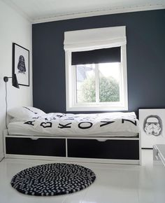wonderful boy bedroom ideas that inspire you wunderbare Jungen Schlafzimmer Ideen, die Sie inspirieren werden wonderful boy bedroom ideas that will inspire you inspire -