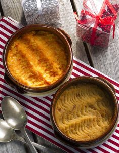 Finnish Recipes, What To Cook, Cornbread, Peanut Butter, Food Porn, Veggies, Food And Drink, Cooking Recipes, Pudding