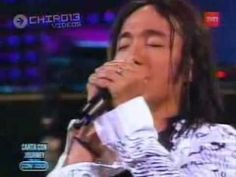 Arnel Pineda & Journey live - Open Arms - my favorite!