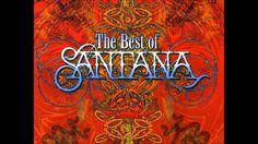 The Best Of Santana - Full CD...   Visit us on Facebook: https://www.facebook.com/ShowVideosandPhotostoyourFriendsFamilyandTheWorld