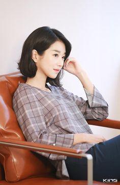 Ji Song, Song Hye Kyo, Jang Seo Hee, Korean Actresses, Actors & Actresses, Nice Dresses, Girls Dresses, Lee Bo Young, Korean Shows