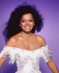 How Diana Ross Overcame alcohol abuse and depression | The Medical ...