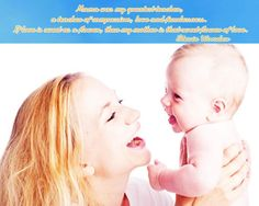 Mothers Day Quotes And Saying  Mothers Day Quotes Sayings For Mom