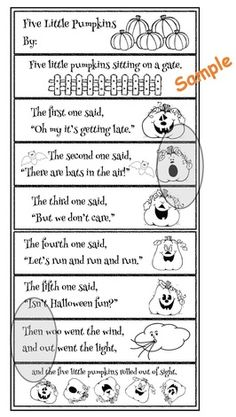 short trick or treat poems for adults on halloween happy halloween poems halloween poems for. Black Bedroom Furniture Sets. Home Design Ideas