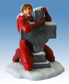 Marvel Milestones Daredevil 182 Statue -- Check this awesome product by going to the link at the image.