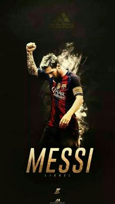 LIONEL MESSI 1987 JUNE 24 Born in Argentina, Messi football plays as forwarding Barcelona club and Argentina national team. Messi the best player in the world and greatest player in all-time. Football Messi, Art Football, Logo Football, Messi Soccer, Nike Soccer, Football Doodle, Solo Soccer, Soccer Usa, Ronaldo Soccer