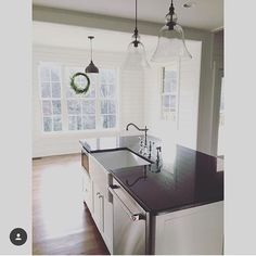 So, it's not Friday or anything, but my new friend @heatherjonescase deserves a follow! Friends, her house is stunning! Every picture she posts has me stopping and staring! Head over and say hello because you will be so glad you did! Thanks to the ever sweet @lindseystewart89 for first showing her goodness! ☺️ #onetofollow