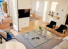 Me quieren por mis vistas – La Casa de mi Amiga, tendencias de decoracion y estudio de decoración especializado en home staging