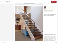 59 best trap images on pinterest stairways stairs and ladders