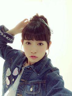 Watanabe Miyuki NMB48/ AKB48/ SKE48