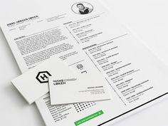 resume_mockup