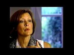 Barbara Hulanicki   BIBA.  1960s, 1970s, make-up, beauty, cosmetics